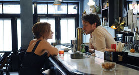 Review: The Disappearance of Eleanor Rigby