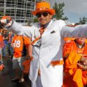 9 Reasons Broncos Fans Are the Worst