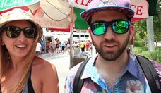 SunFest 2015 Fans Talk About the Festival's Highlights