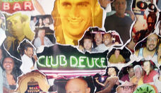 Mac's Club Deuce: Life Tips from Mac Klein
