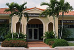The Palm Beach Rejuvenation Center in Palm Beach Gardens is still open for business and still advertising HGH on its website.