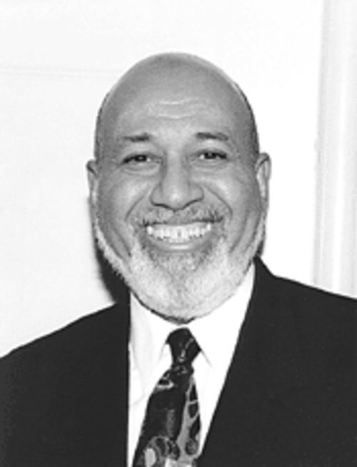 Alcee Hastings creamed Frankel in an ugly 1992 battle for Congress