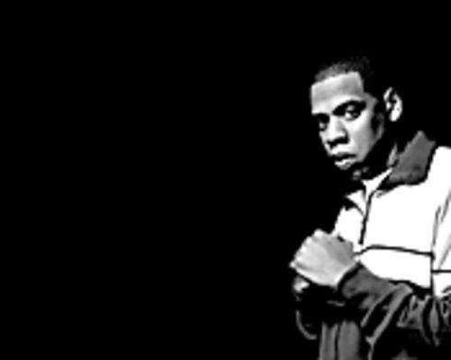 Jay-Z: the dopest