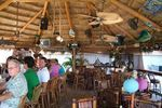 Bamboo Beach Tiki Bar & Cafe
