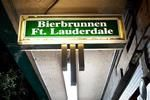 Bierbrunnen Pub
