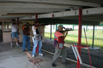 Hollywood Rifle & Pistol Club