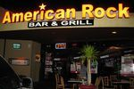 American Rock Bar & Grill