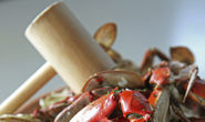 Shell Games: The Ins and Outs of Eating Crab in South Florida