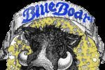 Blue Boar Tavern