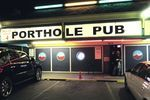 Porthole Pub