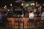 Hurricane Sports Bar