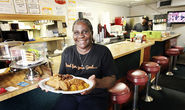 Betty&#039;s Soul Food: A Fort Lauderdale Institution