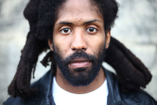 L.A. rapper Murs has teamed up with Habitat for Humanity.