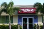 The Hurricane Bar & Lounge
