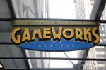 Gameworks
