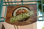 The Dubliner
