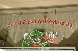At\'s-A-Pizza
