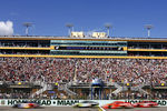 Homestead-Miami Speedway