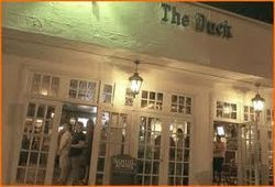 The Duck Tavern