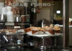 Gran Forno