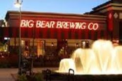 Big Bear Brewing Co.