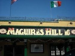 Maguires Hill 16