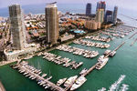 Miami Beach Marina