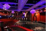 The Fillmore Miami Beach