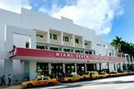 Miami Beach Convention Center