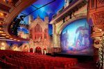 Gusman Center for the Performing Arts