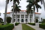 Flagler Museum