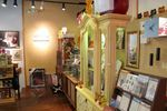 Bear and Bird Boutique and Gallery
