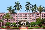 Boca Raton Resort, The Waldorf Astoria Collection Hotel Review