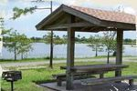 Okeeheelee Park