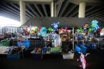Lake Worth High School Flea Market