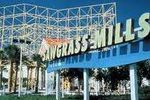 Sawgrass Mills Mall