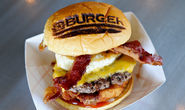 With a Glut of Burger Joints in South Florida, Haven&#039;t We Had Enough?