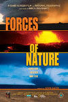 Forces of Nature (Large Format)