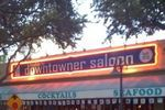 The Downtowner Saloon