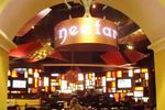 Nectar Lounge at Seminole Casino Coconut Creek