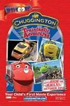 Kidtoons: Chuggington: Traintastic Adventures