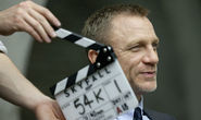 "The Spy Who Loved Me: In ""Skyfall,"" Daniel Craig Has a License to Kill; Offscreen, He'll Kill You With Kindness"