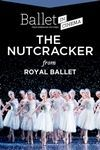 The Royal Opera House: The Nutcracker