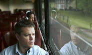 Promised Land Movie Review: For Matt Damon and Company, the Message is the Message