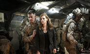 The Thrilling Manhunt of Zero Dark Thirty