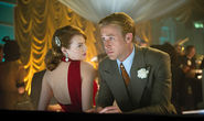 Nothing to See Here: Gangster Squad Retells the Stories of Better Movies