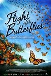 Flight of the Butterflies: An IMAX 3D Experience