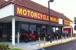 Motorcycle World