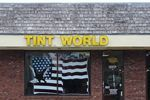 Tint World of Coral Springs