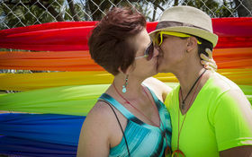 Thumbnail for PrideFest of Lake Worth and the Palm Beaches